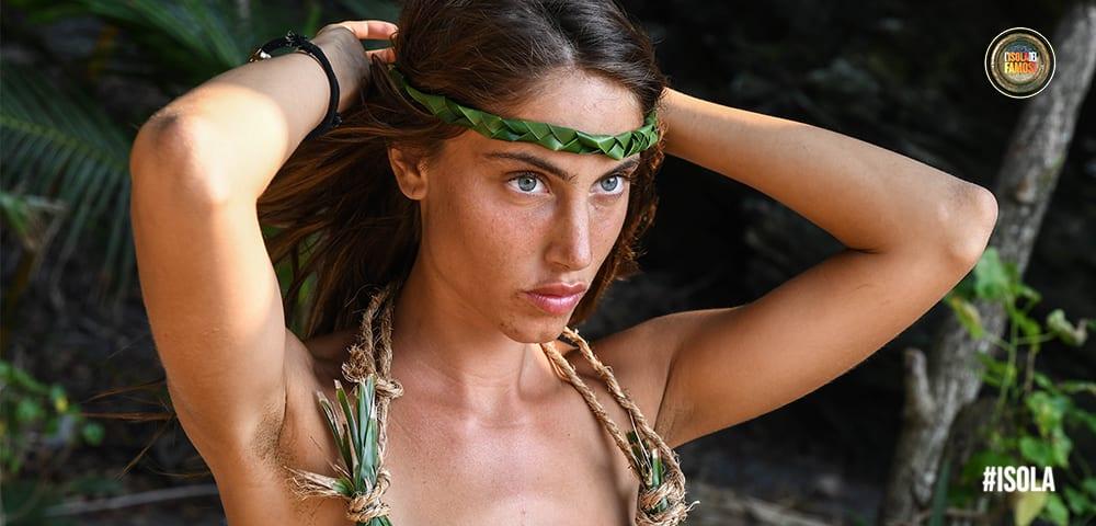 Live 29 aprile 2021 · L'Isola Dei Famosi 2021, quattordicesima puntata. La nuova Isola è condotta da Ilary Blasi, in prima serata su Canale5