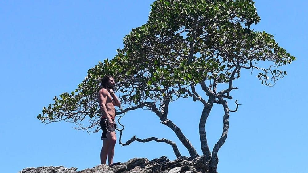 Live 14 maggio 2021 · L'Isola Dei Famosi 2021, diciassettesima puntata. La nuova Isola è condotta da Ilary Blasi, in prima serata su Canale5