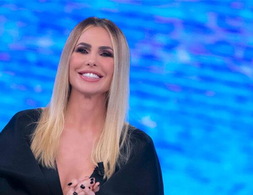 Isola dei Famosi, svelato il nome del primo finalista: è Andrea Cerioli!