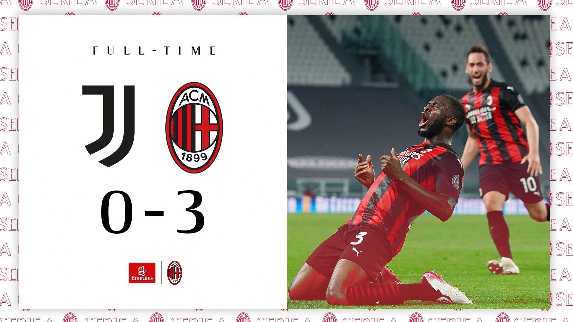 AscoltiTV 9 maggio 2021 · Nella serata di Juve vs Milan, La Compagnia del Cigno 2, Avanti un altro... pure di sera, Che tempo che fa, Non è l'Arena