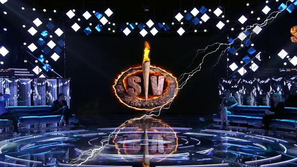 Live 6 maggio 2021 · Supervivientes 2021 quinta puntata. Continua la nuova edizione dell'isola spagnola, in onda in prima serata su Tele5