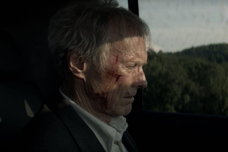 CinemaTivu, Il corriere - The Mule (Usa 2018)