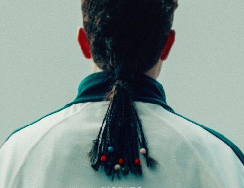 Diodato firma la colonna sonora (L'uomo dietro il campione) de Il Divin Codino, film #Netflix su Baggio