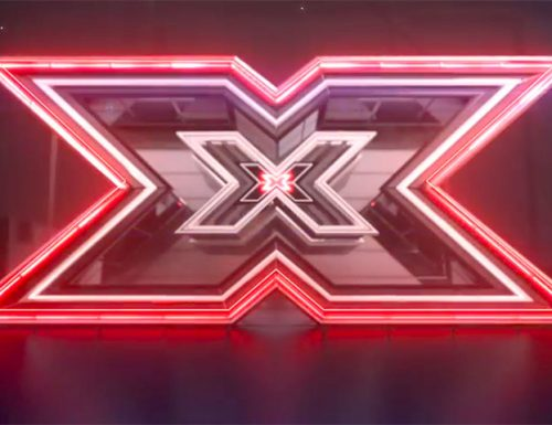 Chi condurrà la prossima edizione di #XFactor? Forse si è vicini alla decisione, ecco il nome!