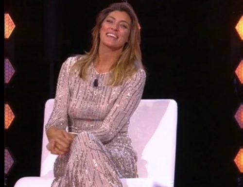 """Elisa Isoardi emozionata per suo ritorno: """"A me piace stare in un'azienda che crede nel mio valore"""""""