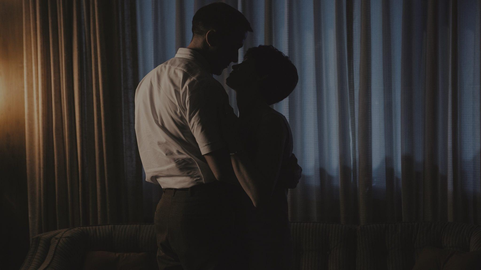 CinemaTivu: First man: Il primo uomo (Usa 2018), con protagonista Ryan Gosling, diretto dal premio Oscar Damien Chazelle, in onda su Canale5