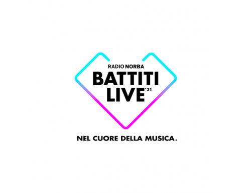 Siglato il rinnovo tra #Mediaset e #Radionorba: #BattitiLive in onda su #Italia1 (almeno) fino al 2023!