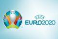 #Euro2020 – Programma di oggi su #Sky e #Rai con #InghilterraCroazia, #AustriaMacedonia e #OlandaUcraina
