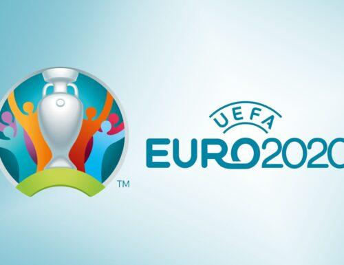 #Euro2020 – Programma di oggi tra #ScoziaRepubblicaCeca, #PoloniaSlovacchia e #SpagnaSvezia