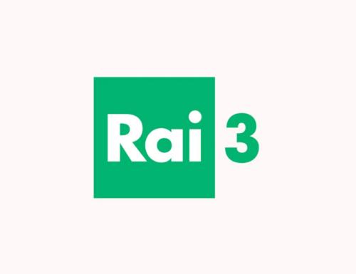 #PalinsestiRai – Ecco cosa vedremo da settembre su #Rai3 con informazione e cultura