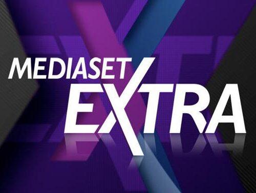 Al via la programmazione estiva di #MediasetExtra tra #ExtraGame, #ExtraFun e #CameraCafè
