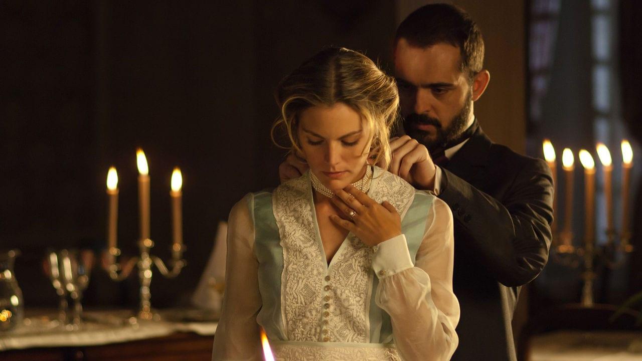 SerieTivu: Grand Hotel secondo appuntamento. Con protagonista Yon González e Amaia Salamanca, in onda in prima visione tv free su Canale5