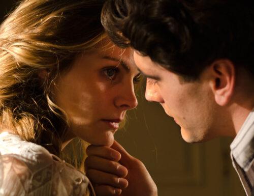 SerieTivu: Grand Hotel: Intrighi e Passioni, quarto appuntamento. Con Yon González e Amaia Salamanca, in prima tv free su Canale5