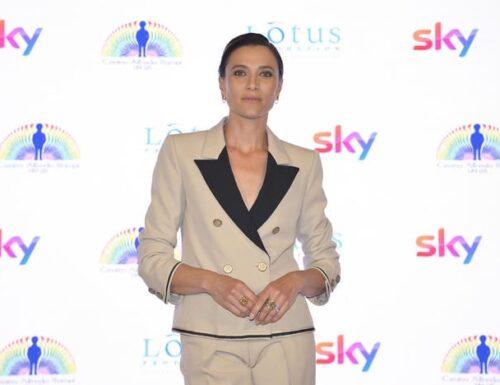"""Presentata la miniserie #Sky """"Alfredino"""" con Anna Foglietta, dedicata alla tragedia di Vermicino"""