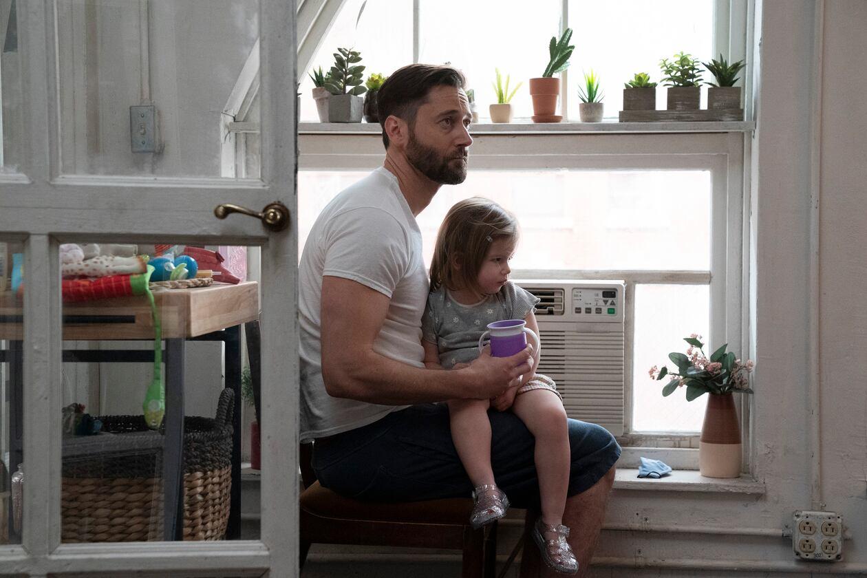 Live martedì 22 giugno 2021: New Amsterdam 3 quarto appuntamento, con protagonista Ryan Eggold, in onda in prima visione assoluta su Canale5