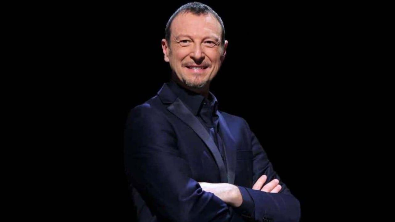 Live 1 giugno 2021 · Notte Azzurra, lo speciale della Nazionale italiana. Condotto da Amadeus in onda questa sera. in prime time su RaiUno