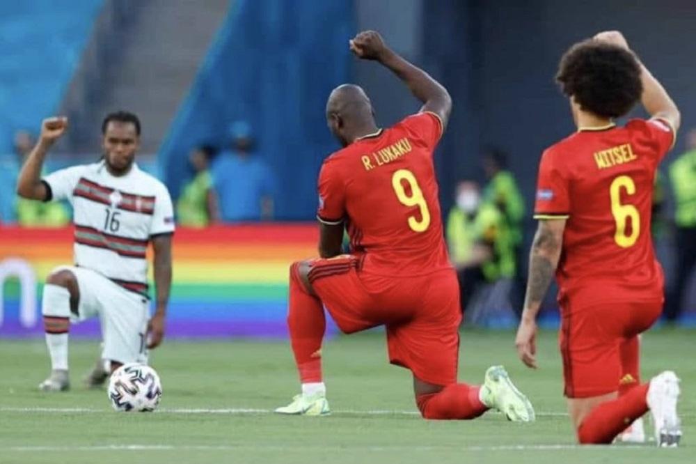 AscoltiTV 27 giugno 2021 · In Euro 2020, Belgio-Portogallo, The winner is, Kilimangiaro, Delitti in Paradiso, le ultime di Domenica in e Da noi a ruota libera