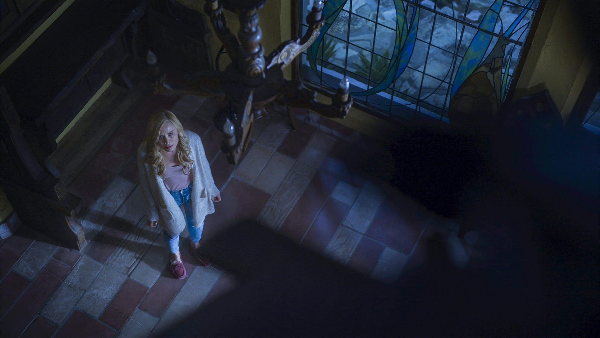 CinemaTivu… oltre Euro2020: Stai lontano da mia figlia (USA 2020), con Alex McKenna e Juliana Dever, in prima visione tv su RaiDue