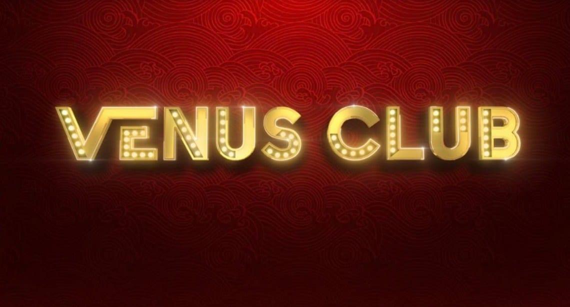 VenusClub, quinta puntata con Lorella Boccia