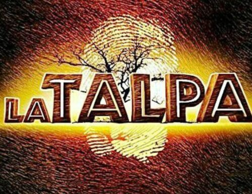 BOOM! L'amatissimo format #LaTalpa sta per tornare in onda: ecco dove lo vedremo!