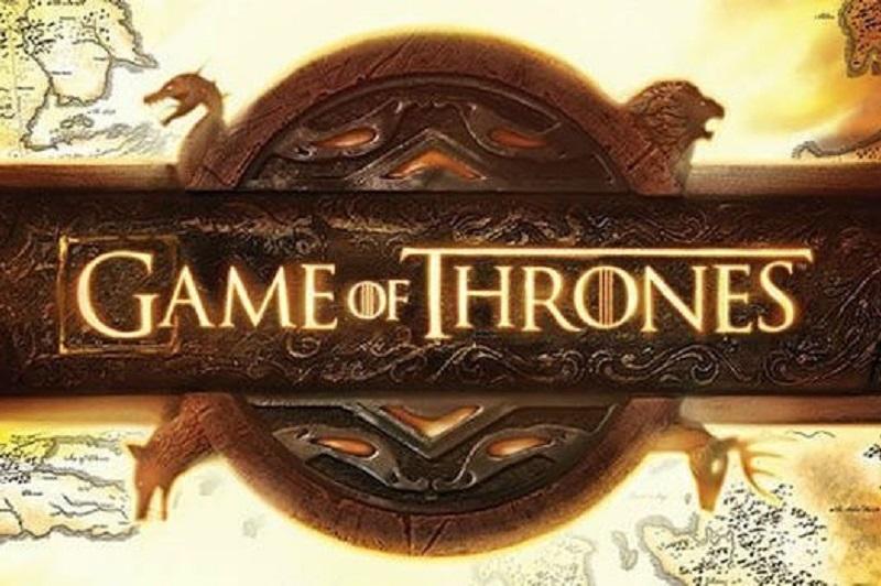 Provvidenza: il coproduttore esecutivo di Game of Thrones svela il progetto italiano per la tv, basato sul prequel de' I Promessi Sposi
