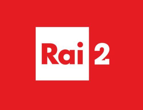 #PalinsestiRai – Ecco cosa vedremo da settembre su #Rai2 tra intrattenimento e informazione