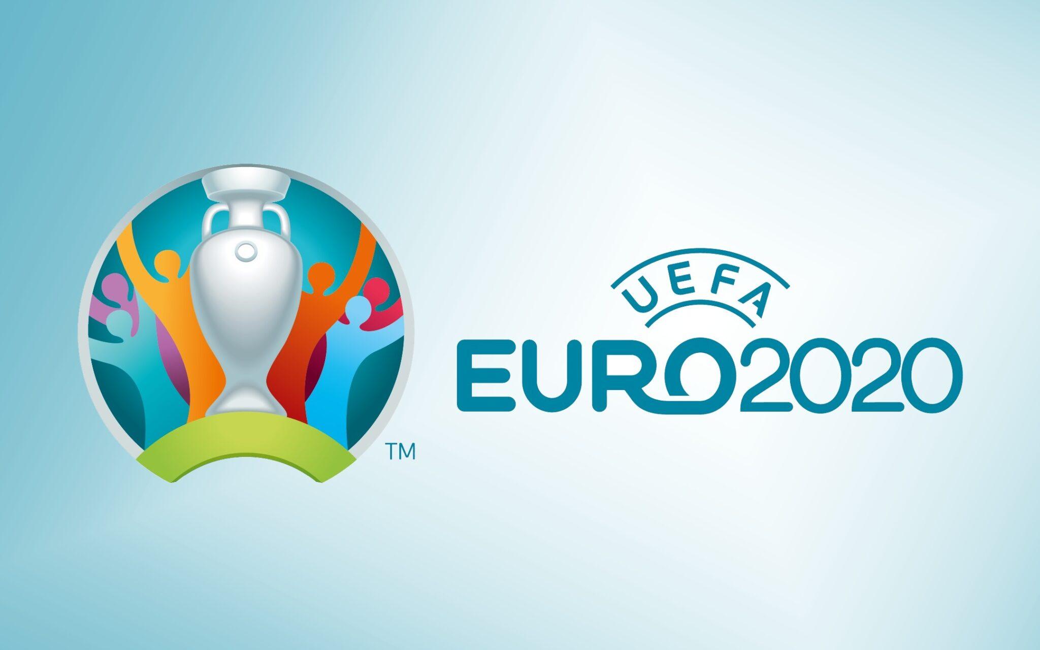 20 Tutto l'Europeo: commenta con noi Euro 2020. Stasera in tv, Italia vs Spagna, in prime time su RaiUno e su Sky Sport. Forza azzurri!