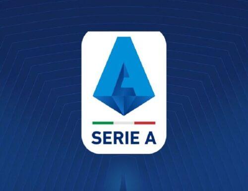 #SerieA, alle 18.30 verrà svelato il calendario della prossima stagione: ecco dove vederlo!