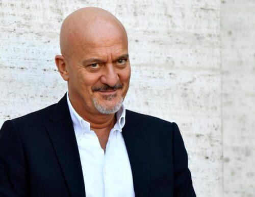 """Claudio Bisio parla dell'importante ritorno di #Zelig: """"Tre puntate con grandi protagonisti"""""""