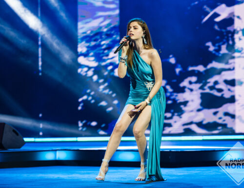 Live 20 luglio 2021 · Cornetto Battiti Live 2021, secondo appuntamento. Con Alan Palmieri con Elisabetta Gregoraci, in onda su Italia1