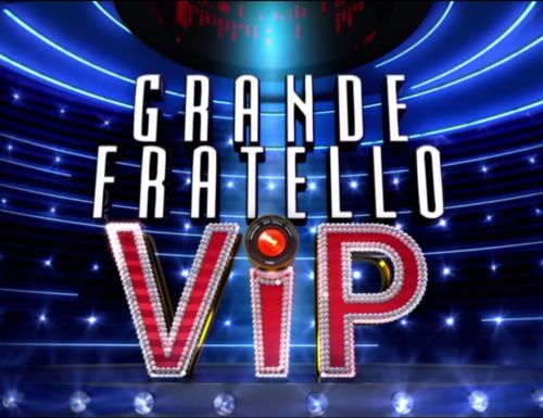 Nuove indiscrezioni sul cast della prossima edizione del Grande Fratello Vip! #GFVIP