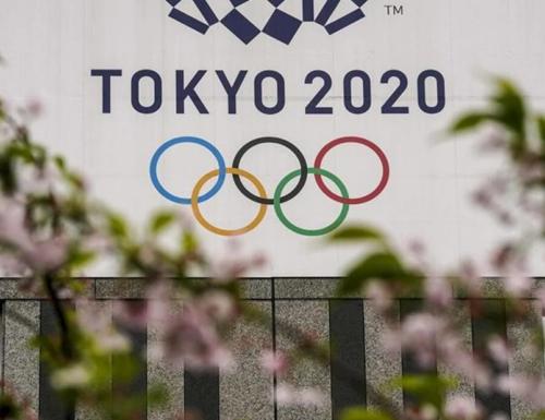 Olimpiadi #Tokyo2020, il programma della Rai: #Rai2 rete olimpica e #Radio1 canale all news
