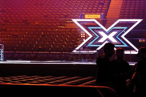 Clamoroso – In Inghilterra addio a X Factor, Simon Cowell ha deciso di fermare lo show