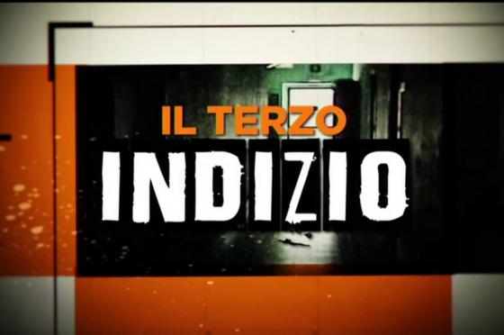 Stasera, in prima serata su #Rete4, torna #IlTerzoIndizio con la conduzione di Alessandra Viero