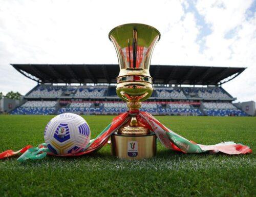 Coppa Italia e diritti tv: Rai Sport non ci sta e poco prima dei quarti di finale di Euro 2020 dimostra il proprio dissenso. Ecco come…