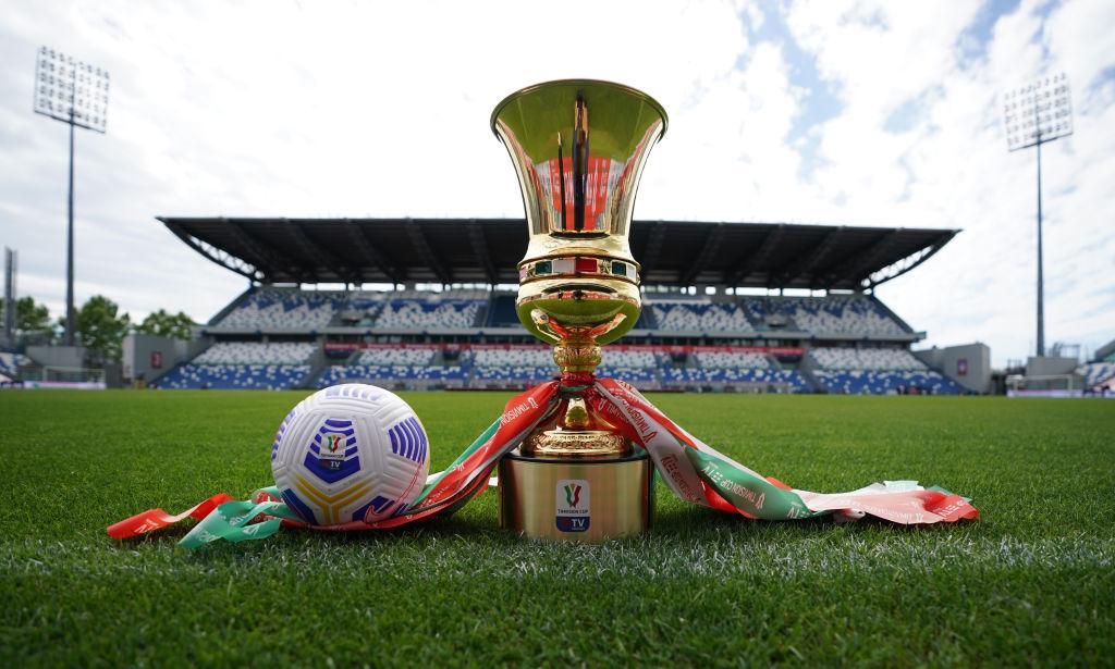 Coppa Italia e diritti tv Rai Sport non ci sta