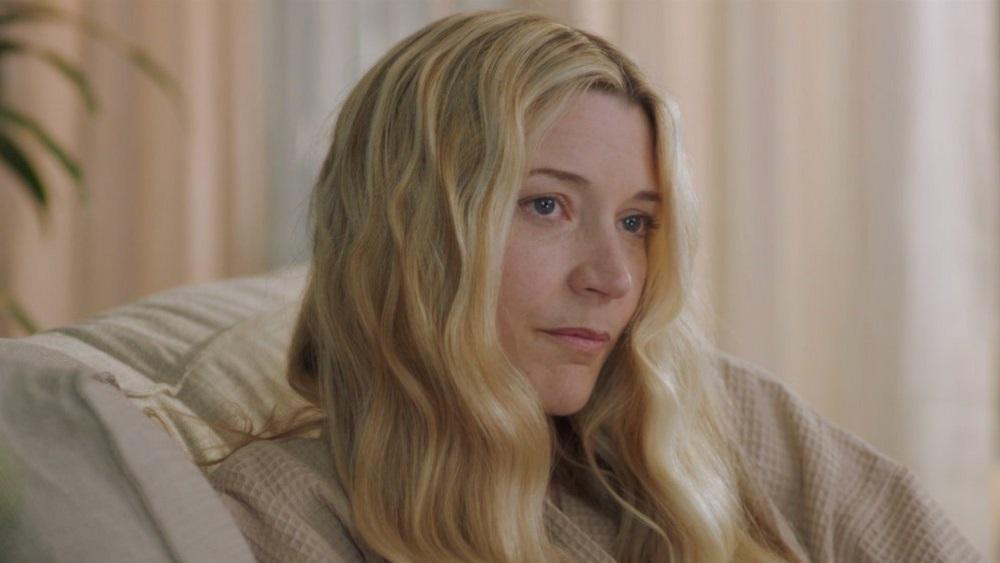 CinemaTivu: Fascino e morte a Hollywood (USA 2019), con Sarah Roemer, Jon Prescott e Hannah Barefoot, diretto da Daniel Ringey, in prima tv su Rai2