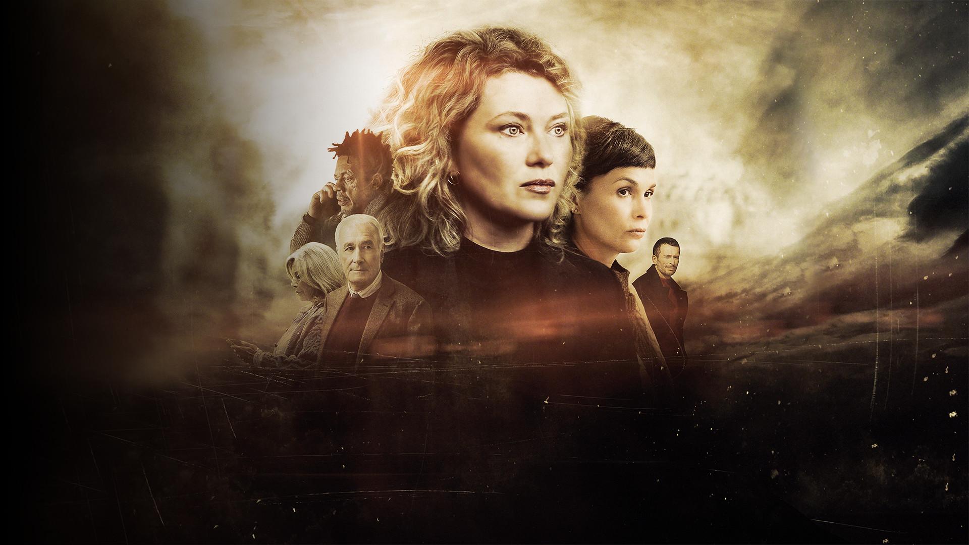 Gloria sta per arrivare. Oggi è stato rilasciato il promo con la data per la serie francese di TF1, in onda dal 3 agosto su Canale5 (VIDEO)