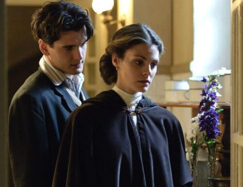 SerieTivu: Grand Hotel: Intrighi e Passioni, sesto appuntamento. Con Yon González e Amaia Salamanca, in prima tv free su Canale5