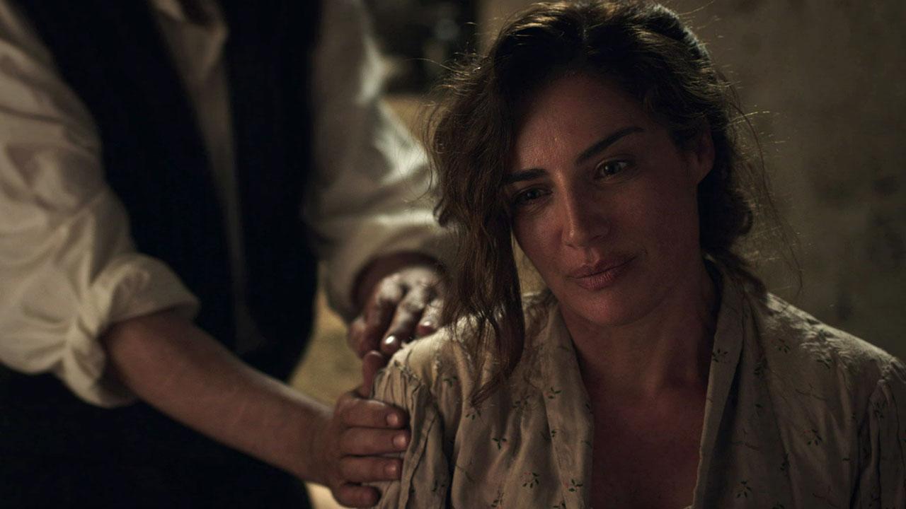 Fiction Club · La Vita Promessa in replica primo appuntamento. Rivediamo la serie con protagonista Luisa Ranieri, in onda su RaiUno