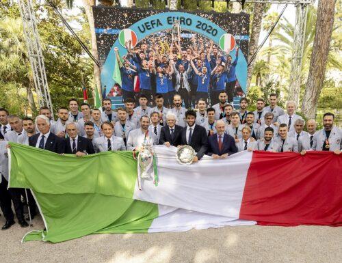 Ecco quanto hanno guadagnato #Rai e #Sky con la trasmissione di #Euro2020