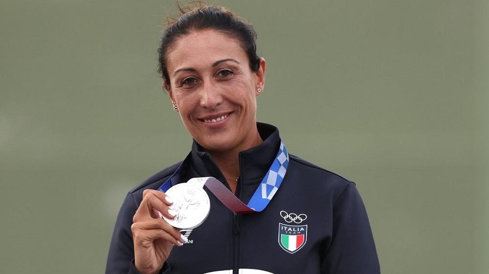AscoltiTV 26 luglio 2021: L'Italia Team da Tokyo 2020, Temptation Island, Brooklyn, Andrea Bocelli, Controcorrente, Morning News, Estate In Diretta