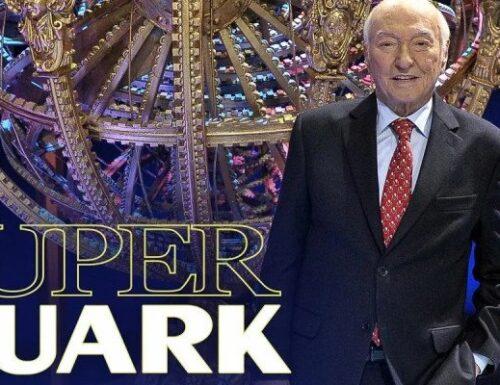 Live 28 luglio 2021 · Superquark 2021, terzo appuntamento. Torna la grande divulgazione con Piero Angela, in onda in prime time su RaiUno