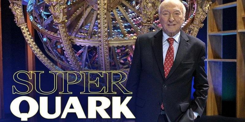 Live 28 luglio 2021 · Superquark 2021 terzo appuntamento. Torna la grande divulgazione con Piero Angela, in onda in prime time su RaiUno