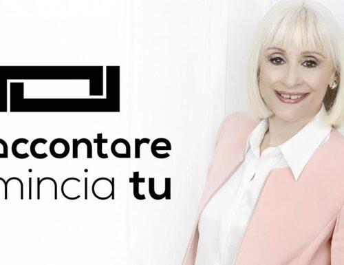 Raffaella Carrà decise di non registrare il suo programma prima del Covid…