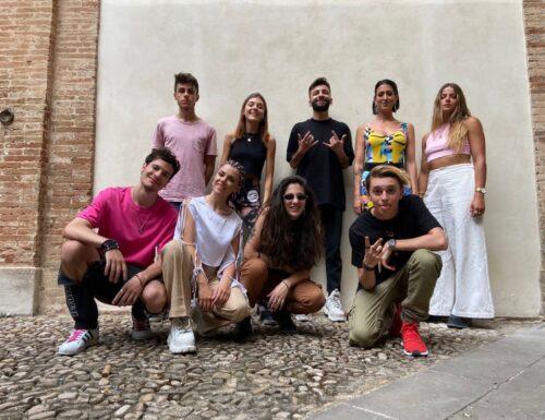 Svelati gli otto finalisti della finale della 64esima edizione del Festival di Castrocaro, a settembre su RaiDue