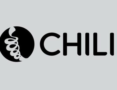 La piattaforma #Chili cresce sempre di più: primo utile, nuove strategie e sviluppo di It's Art