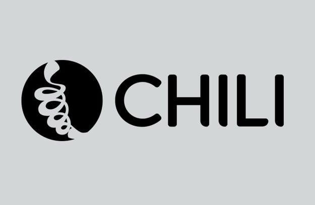 La piattaforma Chili cresce sempre di più: primo utile, nuove strategie e sviluppo di It's Art