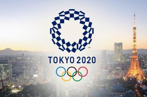 Alle 13 a Tokyo la Cerimonia Inaugurale della XXXII Olimpiade: dirette su #Rai2 e #Discovery #Tokyo2020
