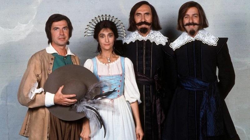 Lopez e Solenghi approdano alla corte di Fabio Fazio su RaiTre. Si amplia il cast di Che tempo che fa nella prossima stagione